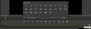 Adobe Premiere Pro картинка №16