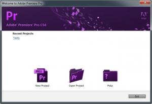 Adobe Premiere Pro картинка №3