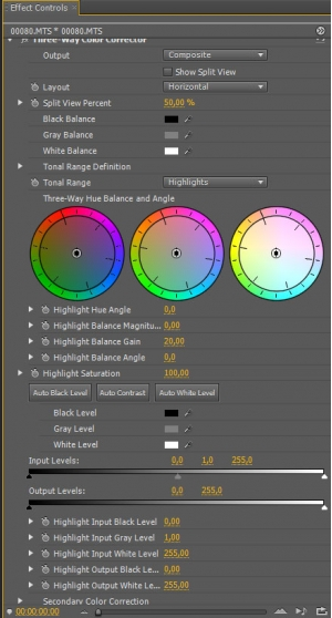 Adobe Premiere Pro картинка №28