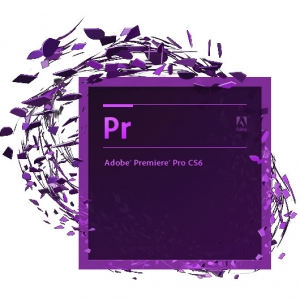 Adobe Premiere Pro картинка №2