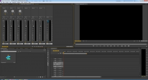 Adobe Premiere Pro картинка №8