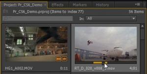 Adobe Premiere Pro картинка №19