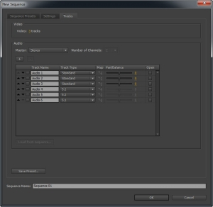 Adobe Premiere Pro картинка №6