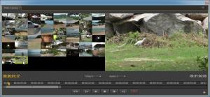 Adobe Premiere Pro картинка №26