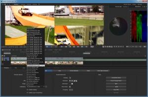 Adobe Premiere Pro картинка №31