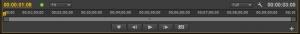 Adobe Premiere Pro картинка №17