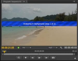 Adobe Premiere Pro картинка №25
