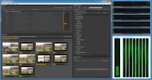Adobe Premiere Pro картинка №34