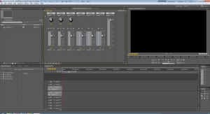 Adobe Premiere Pro картинка №9